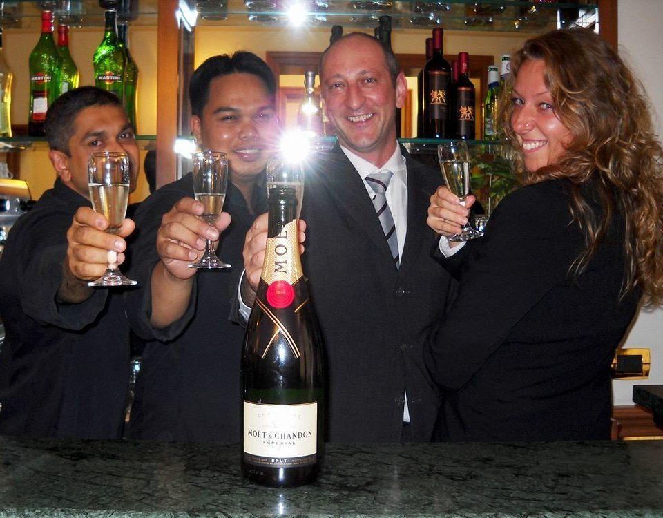 wine bottle alcoholic beverage Drink sense drinking Bar alcohol