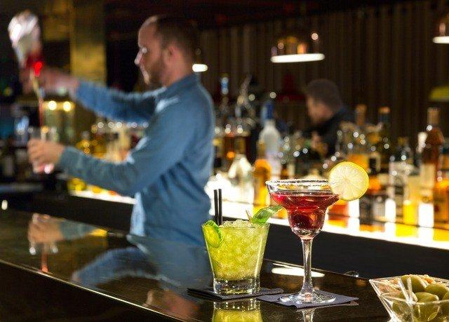 wine glasses bartender Drink Bar alcohol