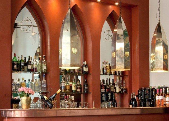 shelf distilled beverage liquor store Bar Drink liqueur alcohol store