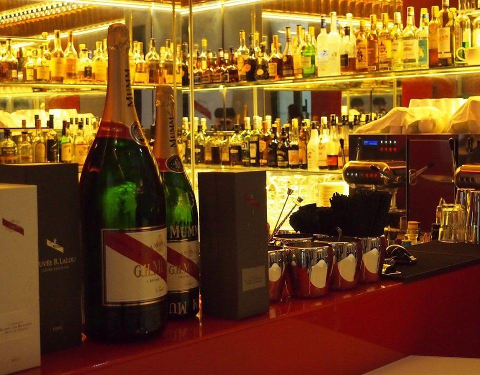 bottle Bar alcoholic beverage Drink restaurant distilled beverage wine brand liquor store beer store