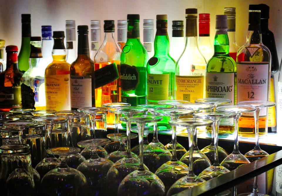 bottle alcoholic beverage Drink distilled beverage wine Bar liqueur