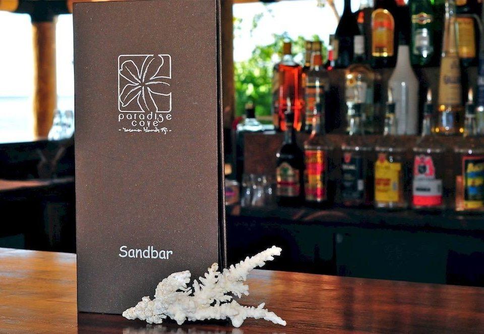 bottle brand Drink distilled beverage Bar