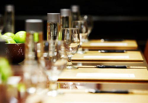 color restaurant Drink glass Bar wine