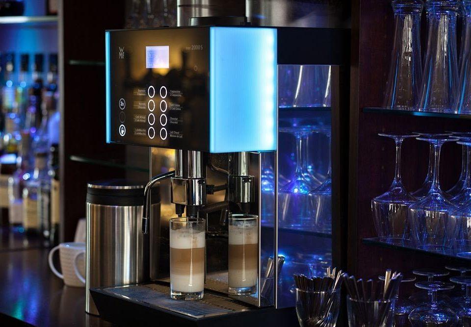 Bar distilled beverage Drink