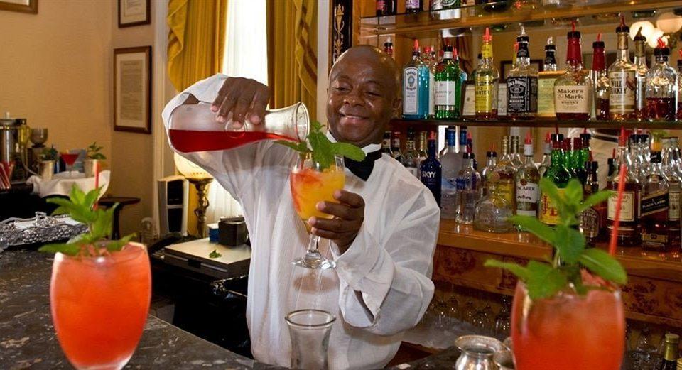 Drink Bar floristry drinking sense distilled beverage