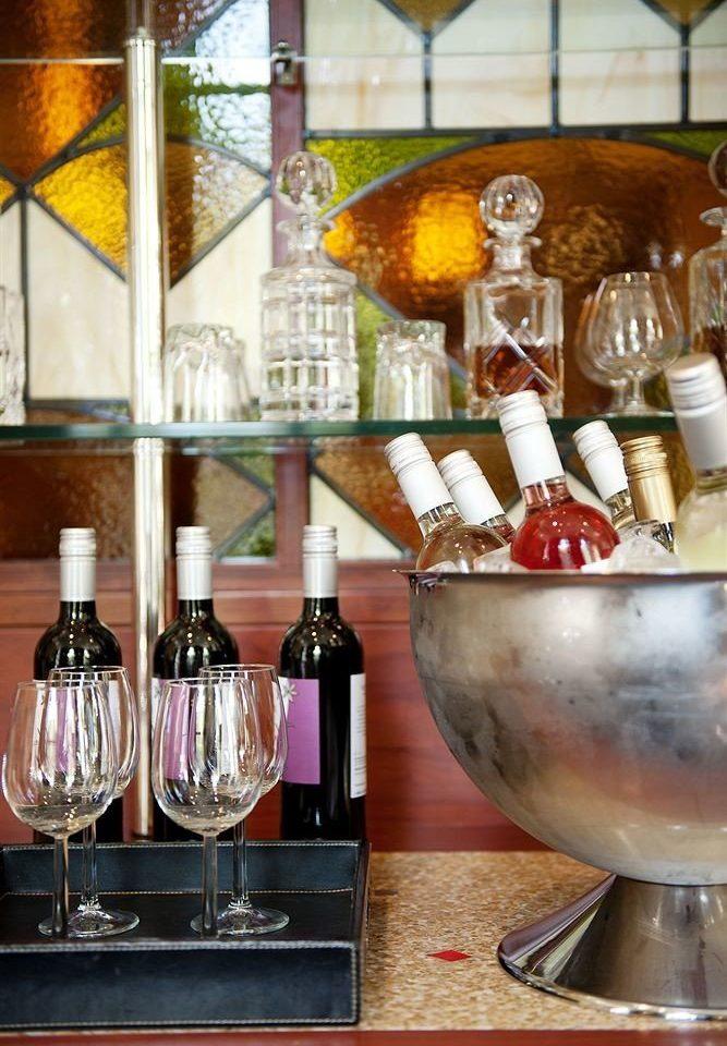 wine restaurant Drink glass distilled beverage Bar