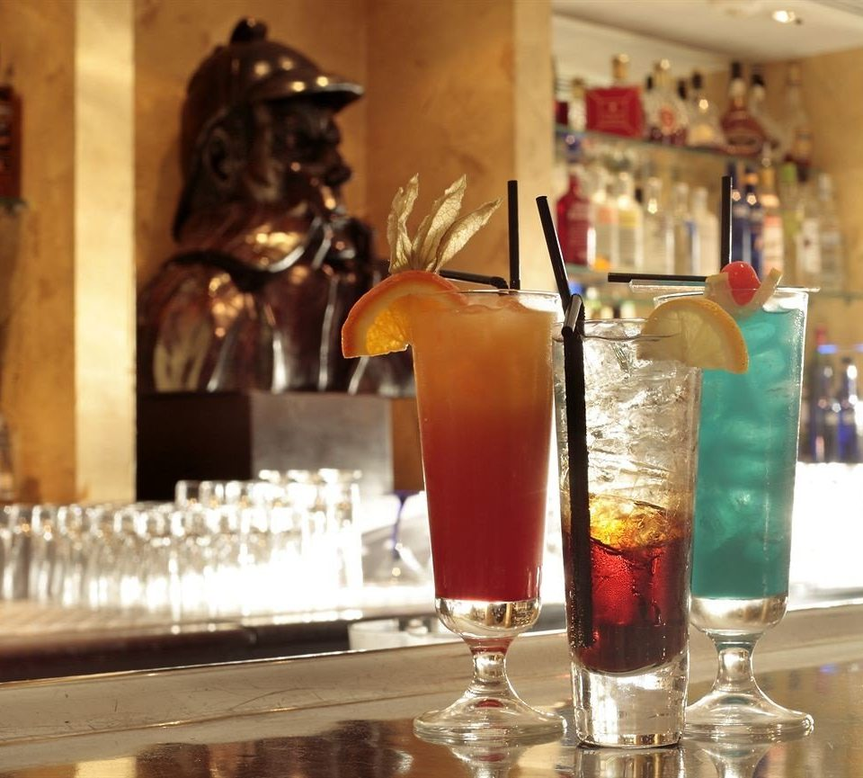 wine restaurant Bar Drink distilled beverage