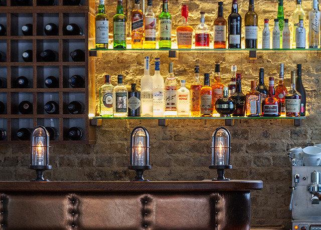 Bar distilled beverage screenshot Drink