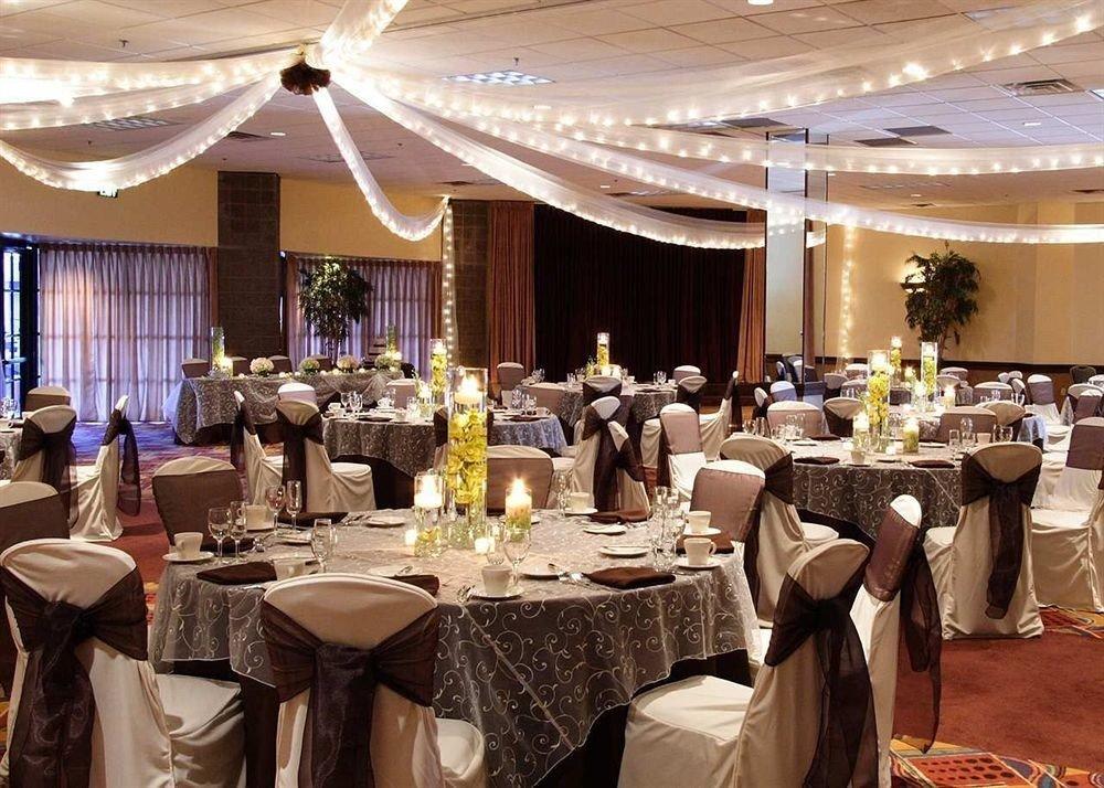 Bar Drink Eat Exterior function hall banquet wedding wedding reception ceremony Party ballroom restaurant event fancy