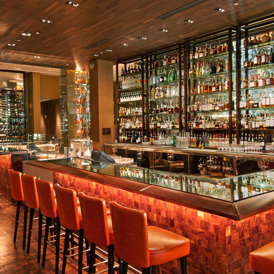 Bar Drink Eat Hip scene library function hall restaurant Lobby café convention center
