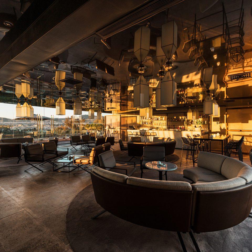 Bar Drink Eat Lounge Nightlife Resort Lobby tourist attraction