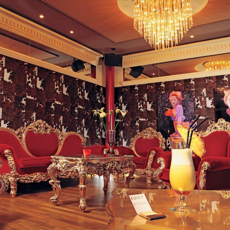 Bar Drink Eat Lounge function hall restaurant ballroom