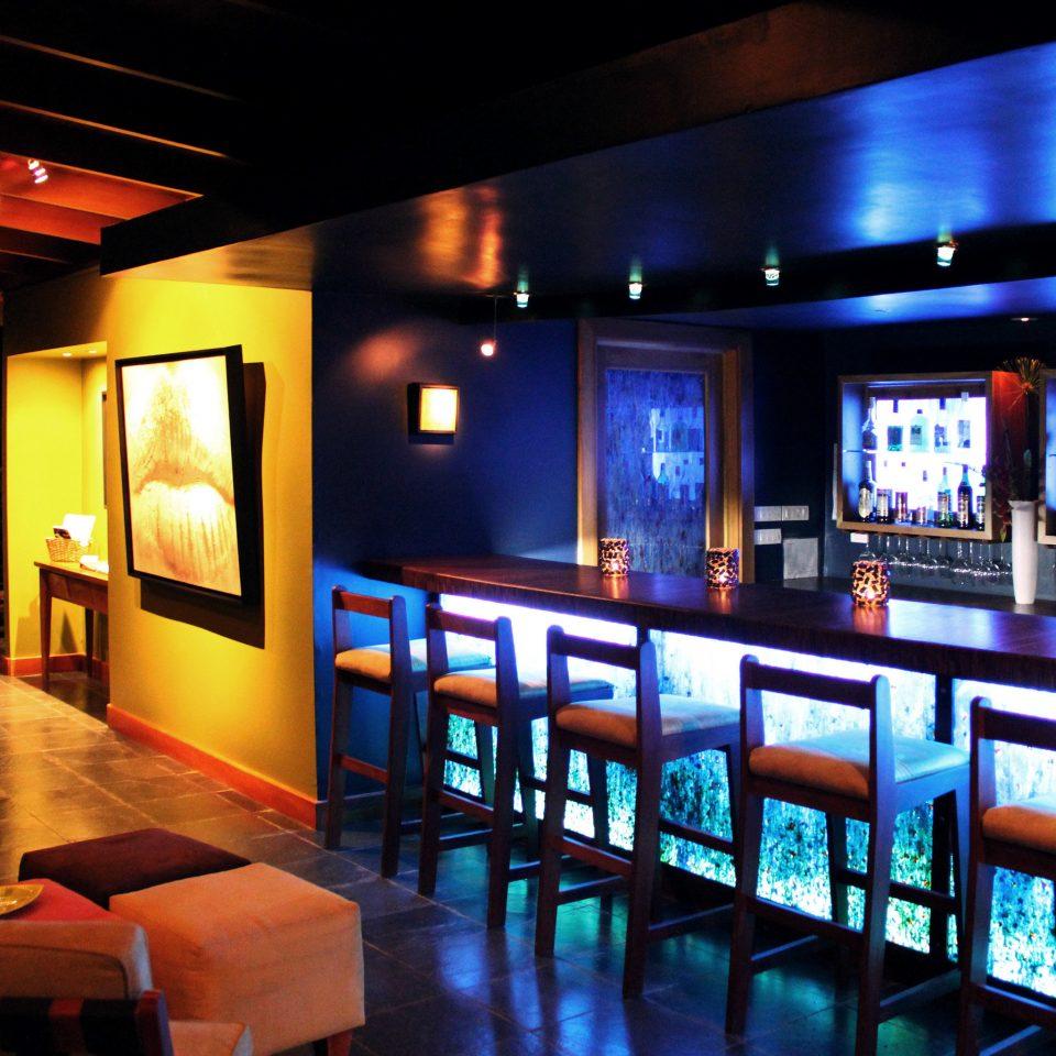 Drink Eco Lodge Nightlife Wellness Bar nightclub restaurant