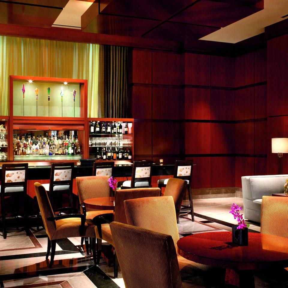 Bar Drink Eco Lounge Modern chair restaurant recreation room café