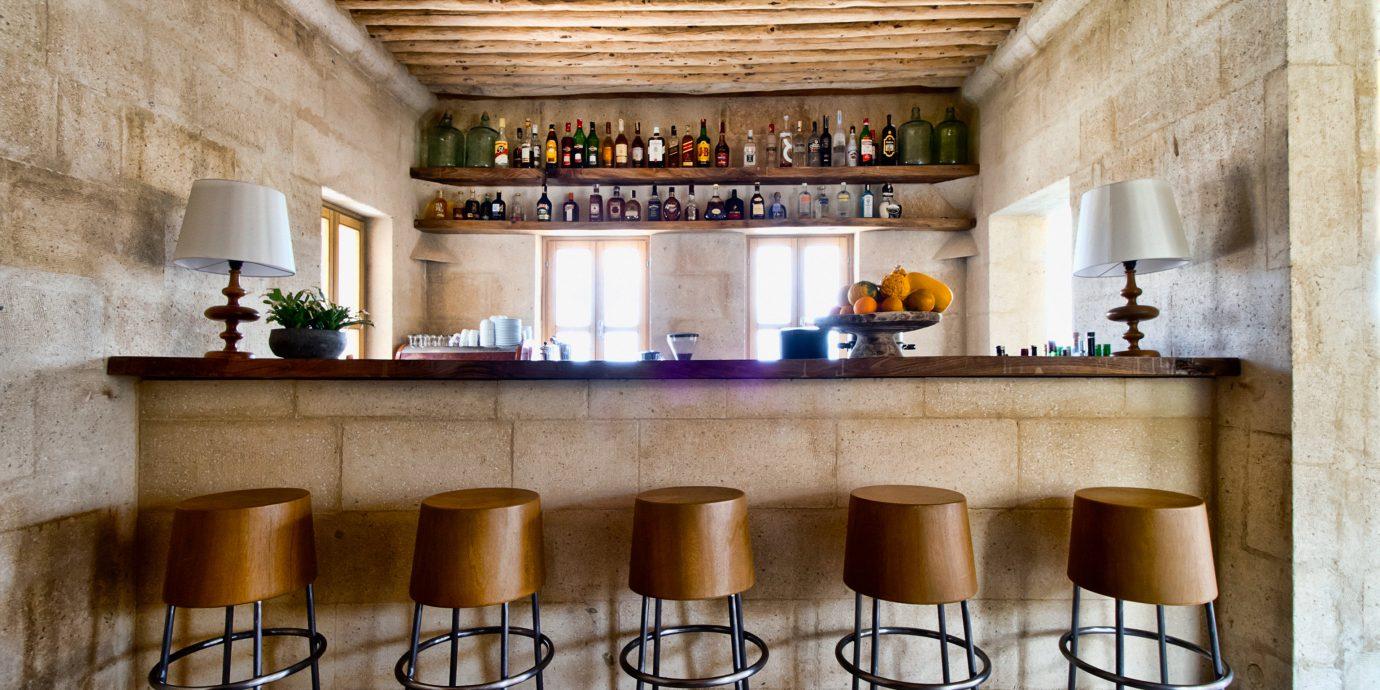 Bar Drink Eco Luxury Resort restaurant cuisine farmhouse
