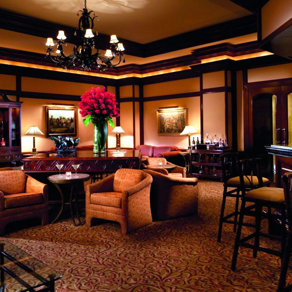 Bar Drink Elegant Honeymoon Luxury Nightlife Romance Romantic Tropical Waterfront recreation room billiard room restaurant