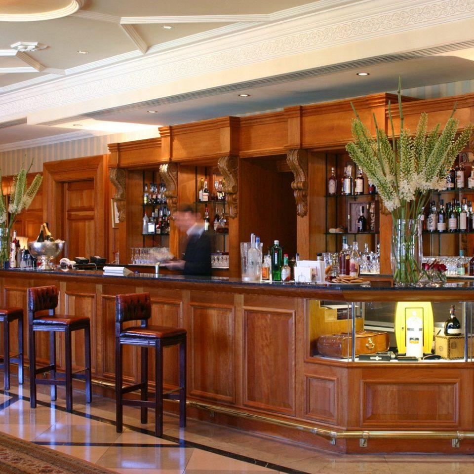Bar Drink Elegant Lounge Luxury Kitchen Lobby function hall restaurant Island