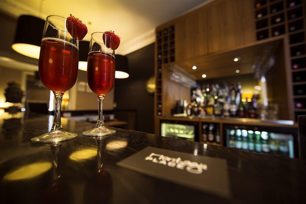 wine glass restaurant Bar Drink