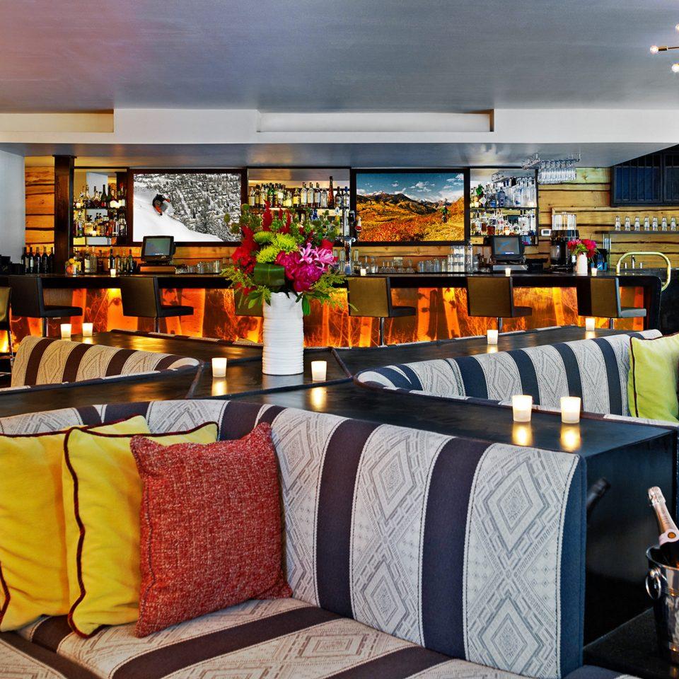 Bar Drink Hip Lounge home living room restaurant