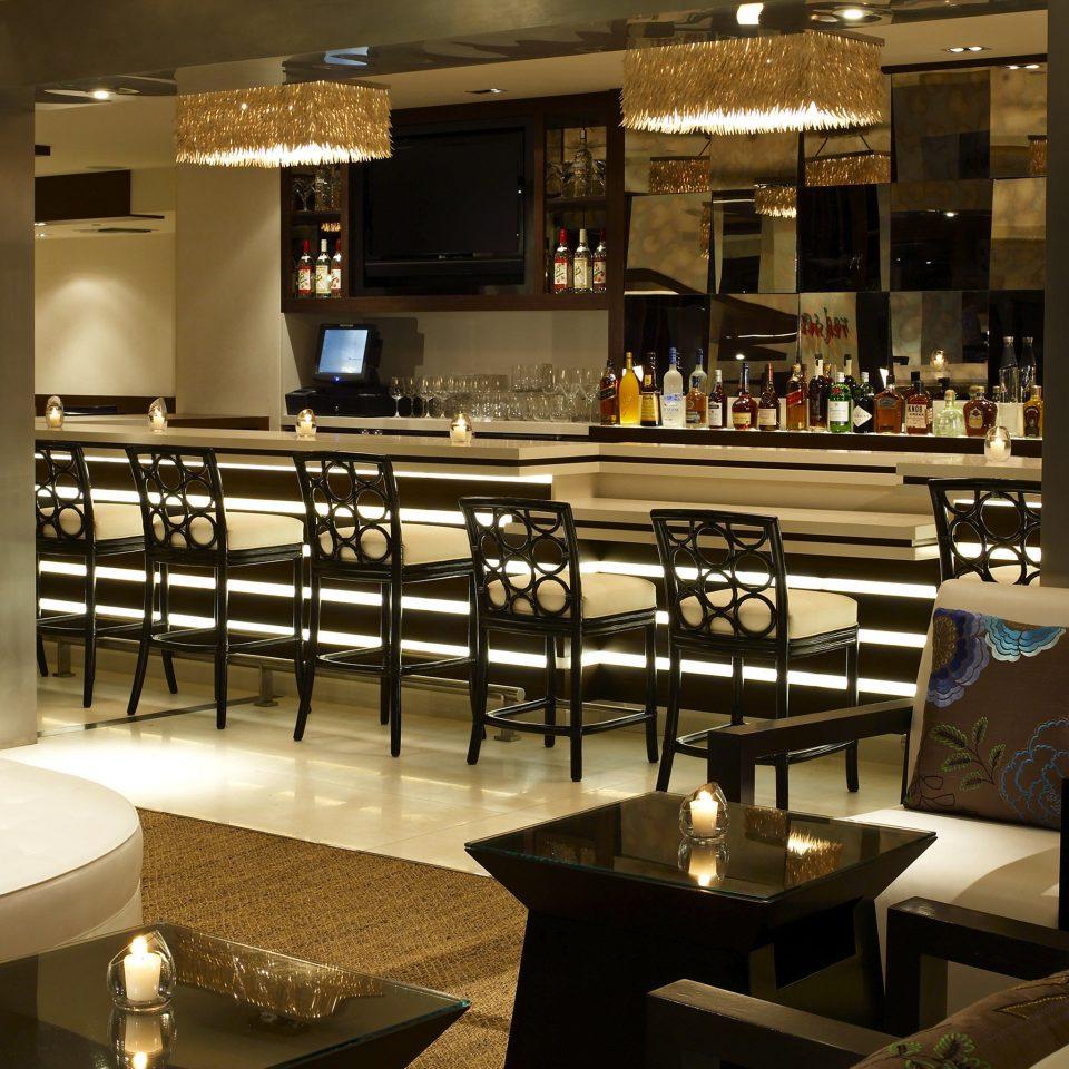 Bar Drink Honeymoon Island Luxury Resort Romance Romantic chair restaurant café lighting cafeteria coffeehouse Modern set