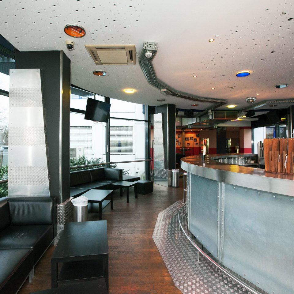 Bar Drink Lobby restaurant condominium