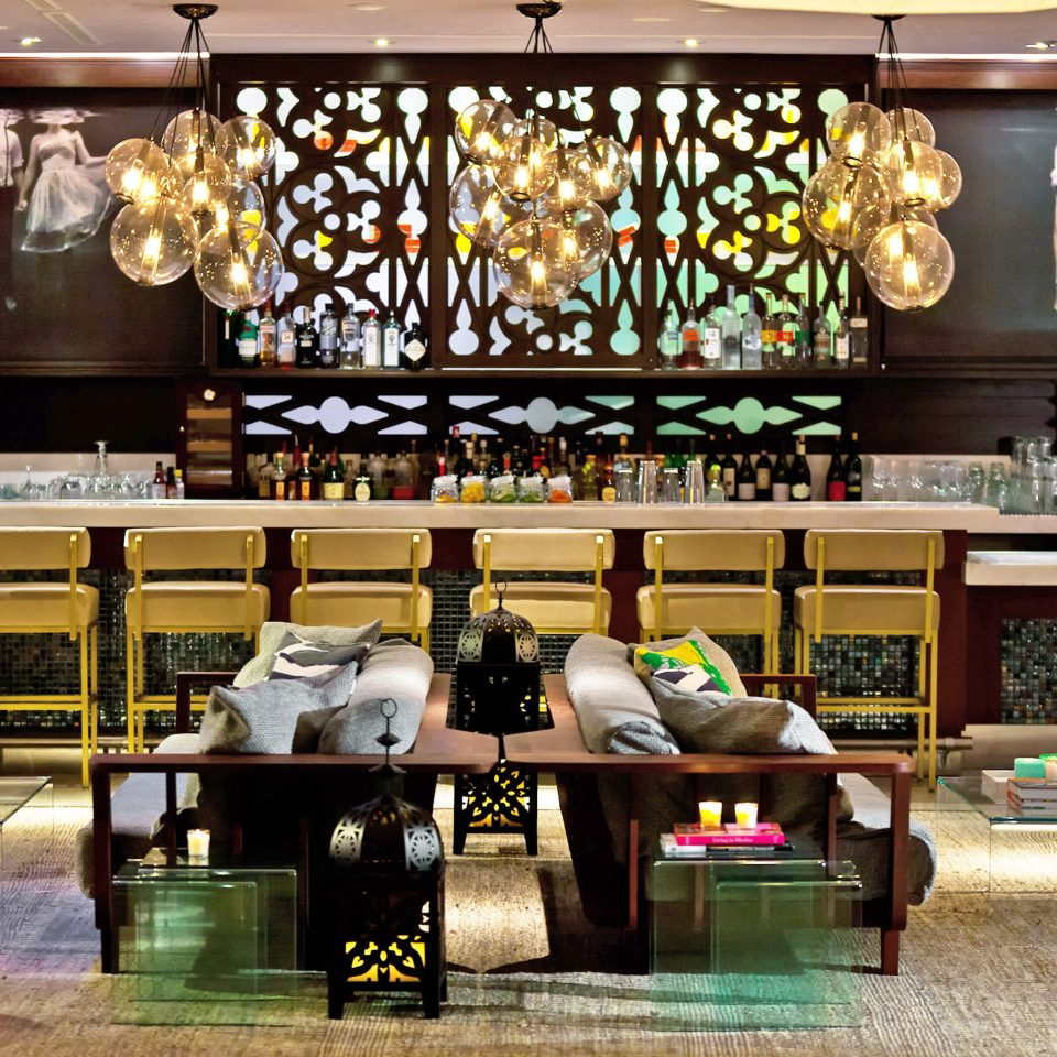 Bar Drink Lounge Resort restaurant food Lobby colored