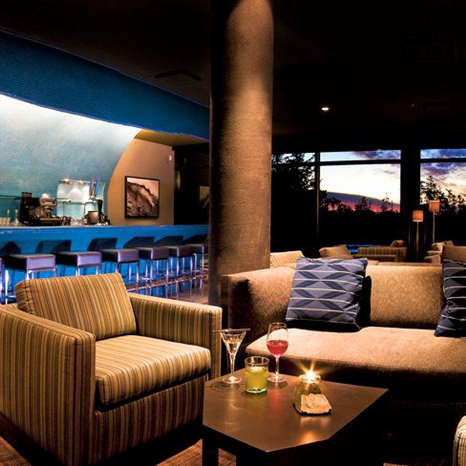Bar Drink Lounge Resort Scenic views sofa restaurant living room Lobby