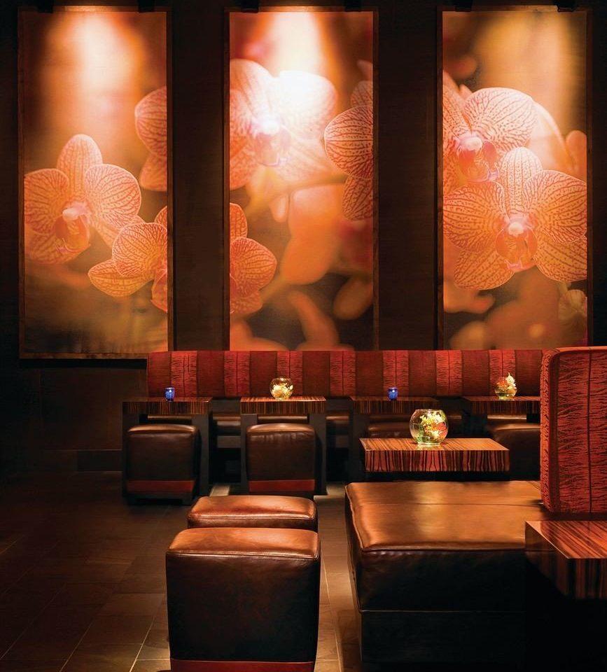 Bar Drink Lounge Resort light lighting stage modern art scenographer