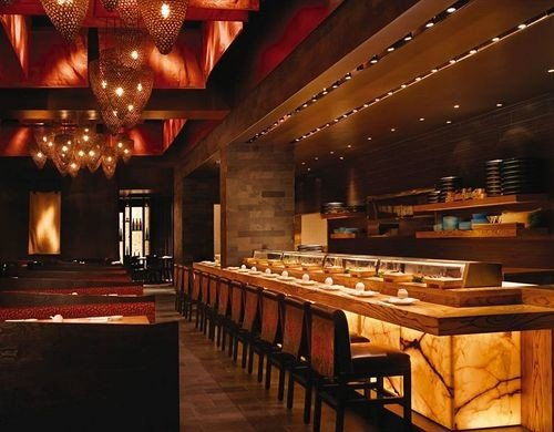 Bar Drink Lounge Resort auditorium function hall