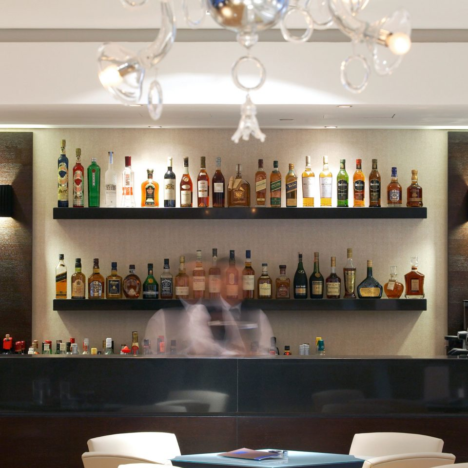 Bar Drink Luxury Modern Romance Romantic property living room home