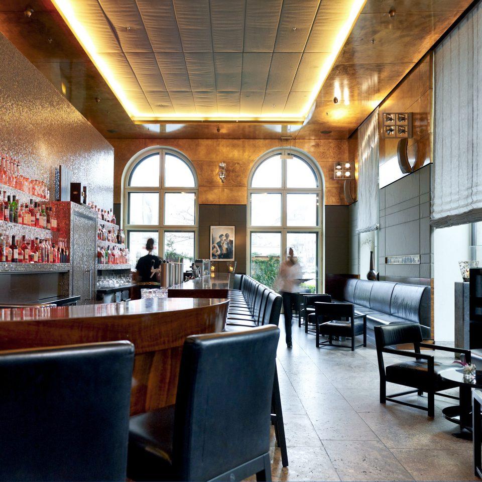 Bar Drink Nightlife restaurant café