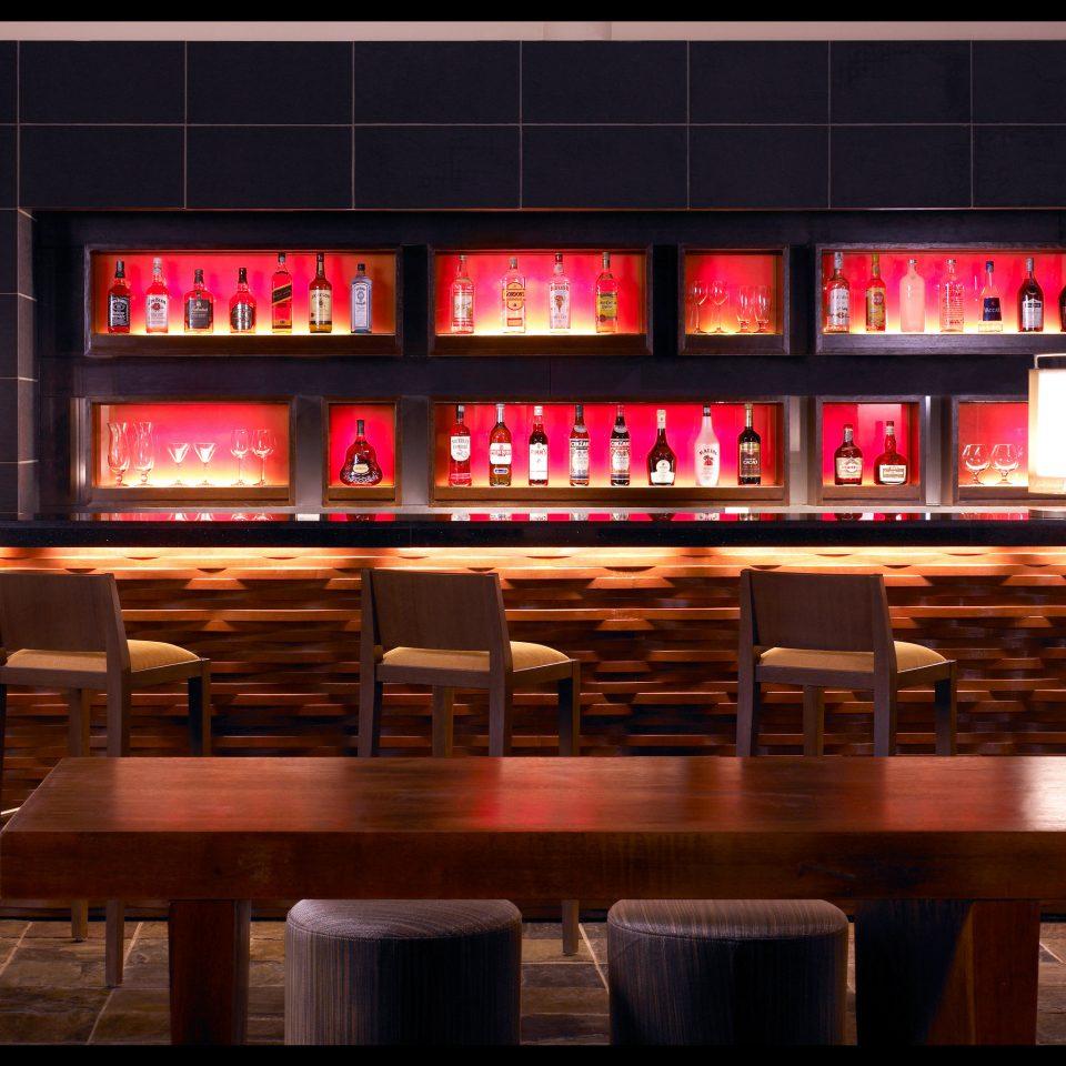 Bar Drink Nightlife Resort signage display device