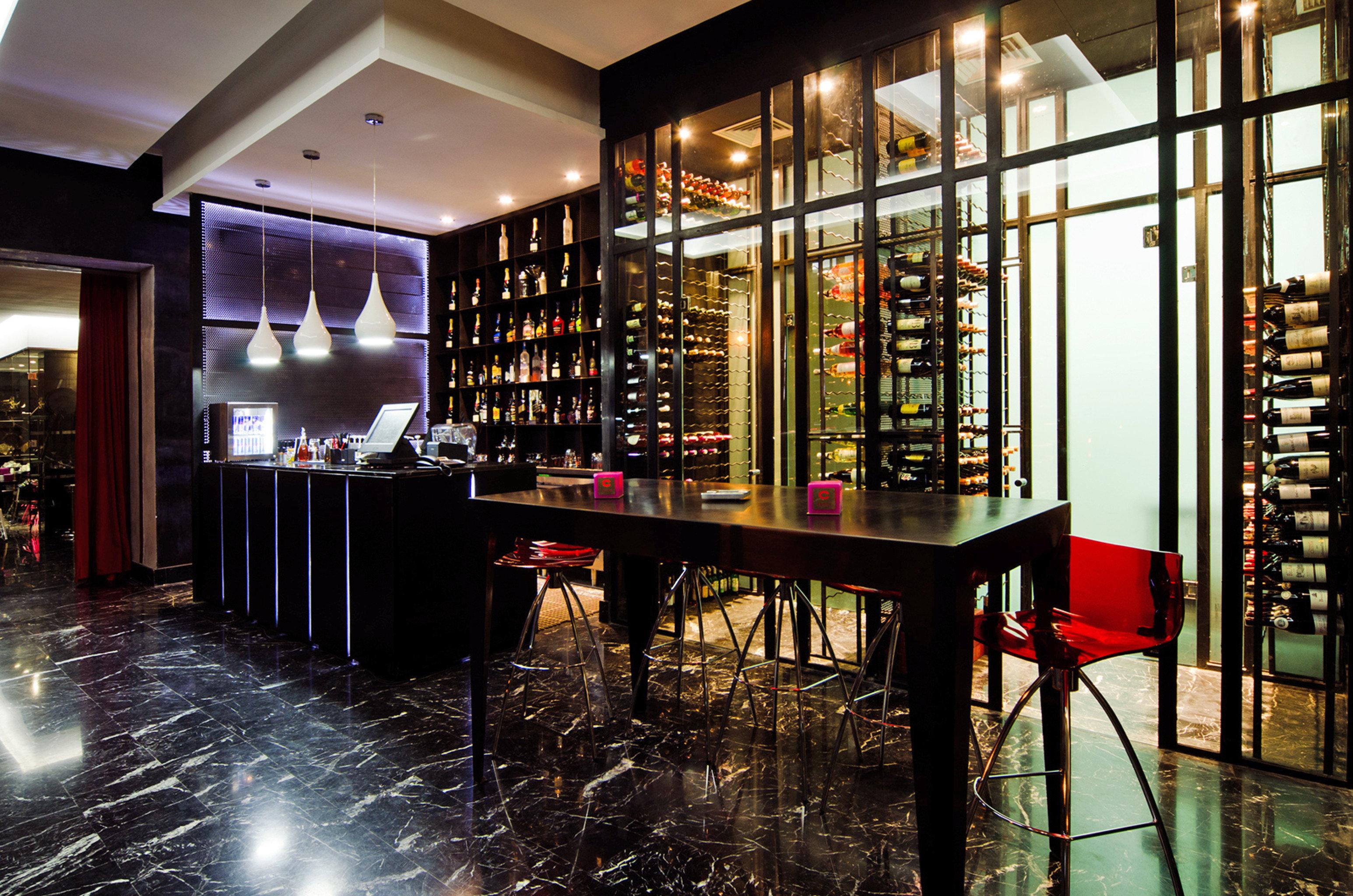 Bar Drink Nightlife Resort restaurant