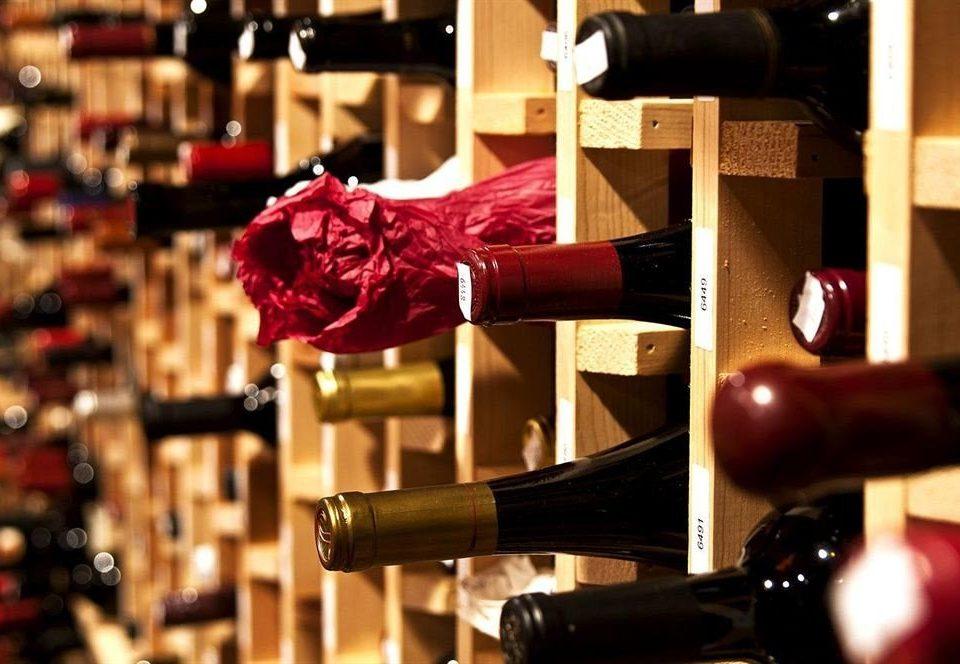 red wine sense Drink restaurant Bar