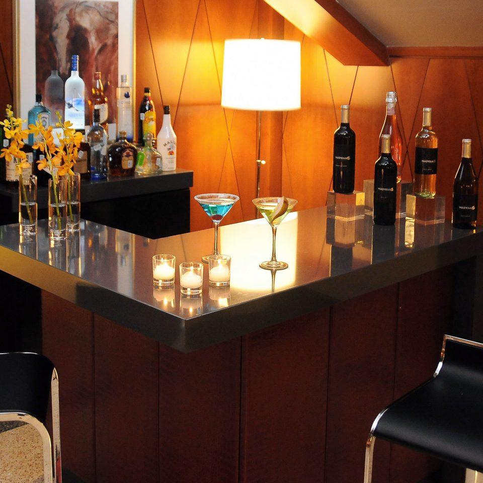 Bar Drink restaurant