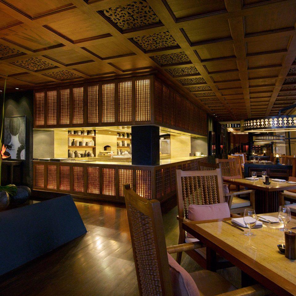 Elegant Hip Hotels Lounge Luxury Modern Romance building restaurant Lobby Bar