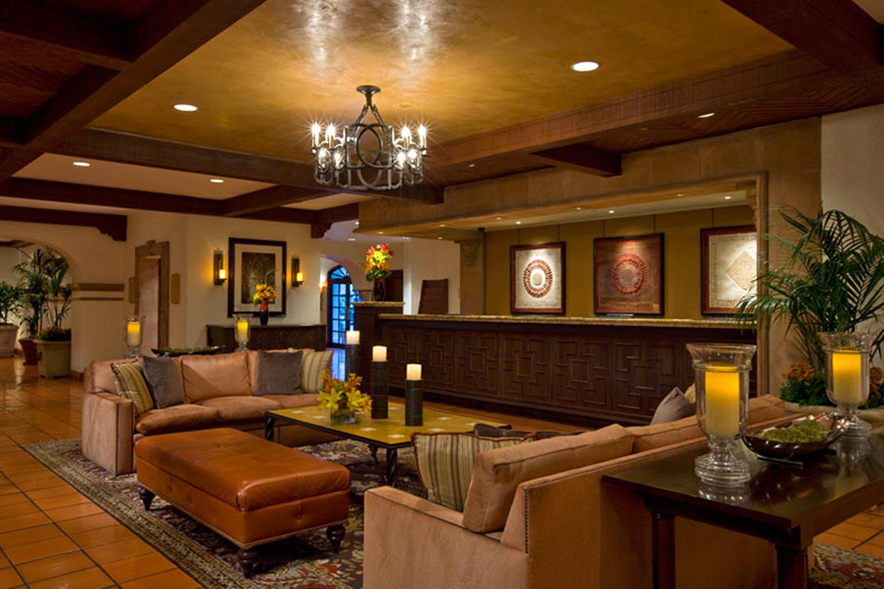 Omni La Mansion del Rio (San Antonio, TX) | Jetsetter