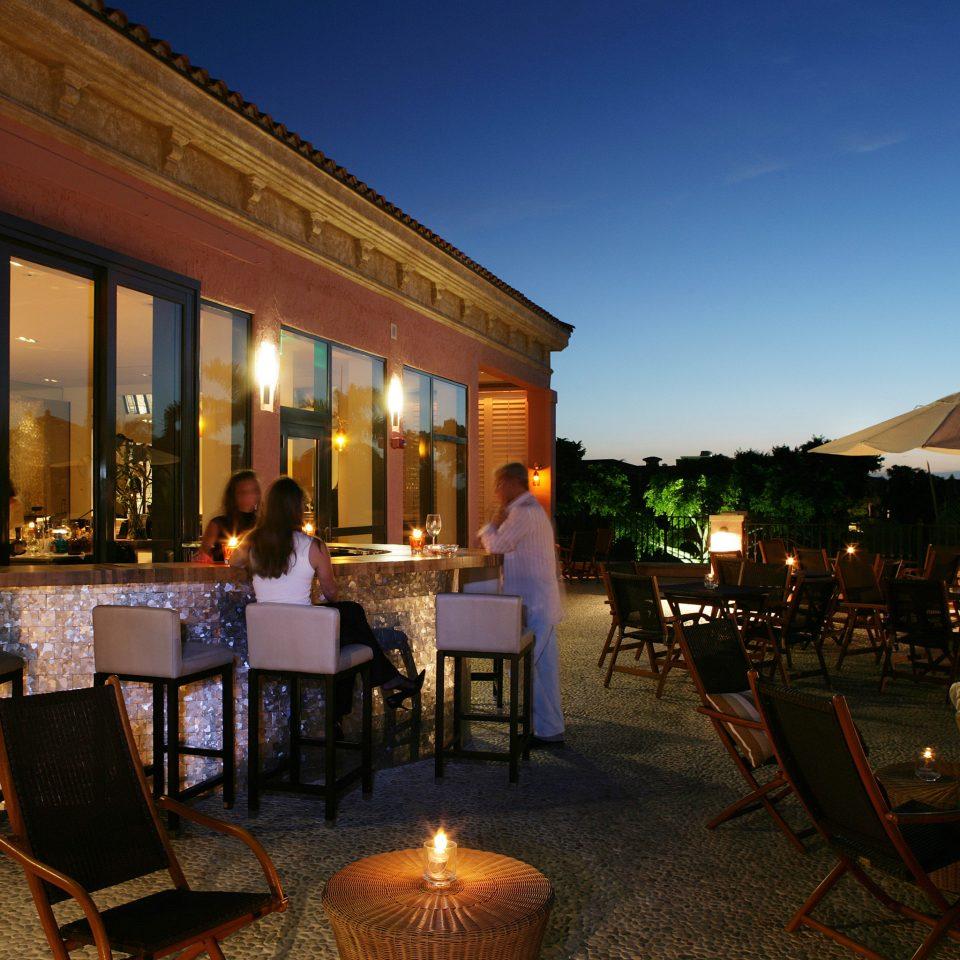 Elegant Lounge Luxury Modern sky chair Resort restaurant Villa hacienda Bar palace