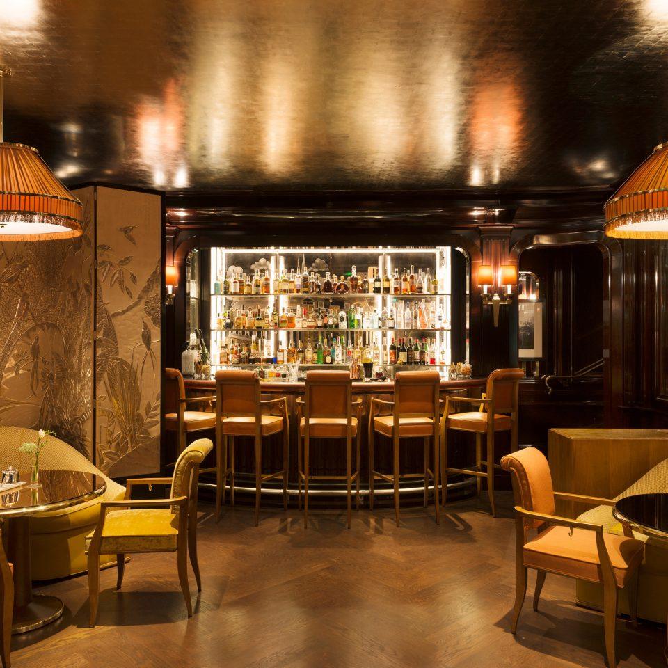 Food + Drink Hotels Trip Ideas Bar restaurant café coffeehouse Lobby