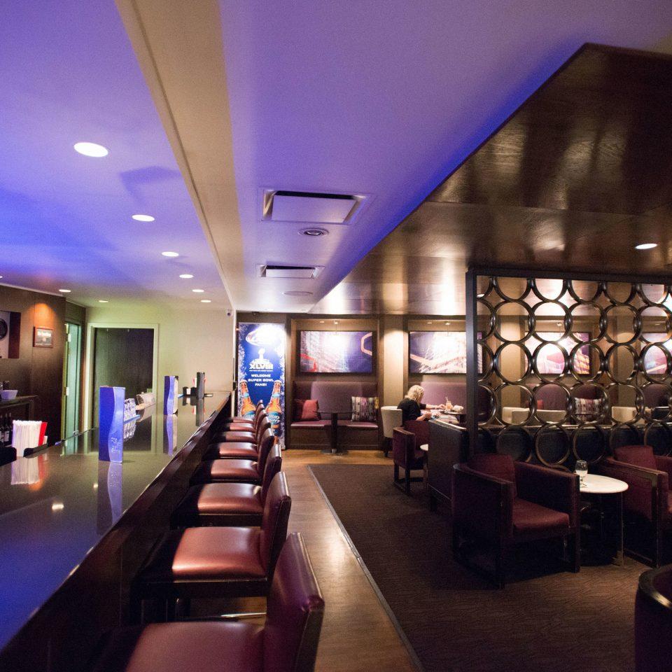 restaurant Bar recreation room function hall long