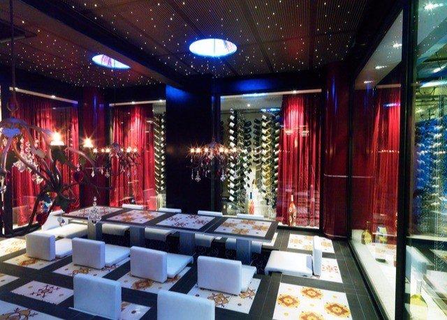 function hall nightclub Bar restaurant