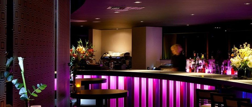 function hall nightclub wedding reception Bar
