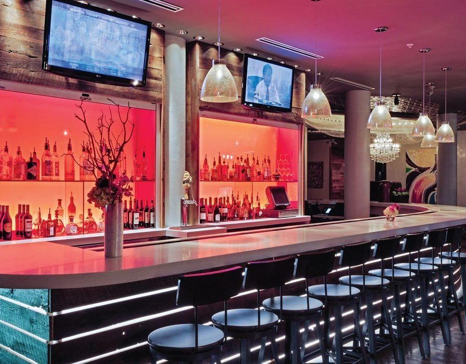 function hall Bar restaurant