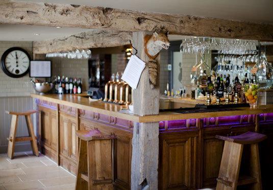 restaurant Bar function hall tavern
