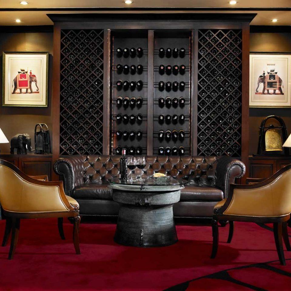 Hip Lounge Luxury Modern chair Lobby living room Bar restaurant recreation room