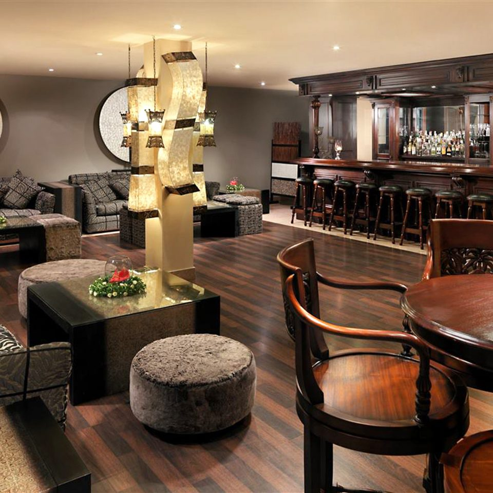Hip Lounge Luxury Modern property Lobby living room Bar home restaurant Suite