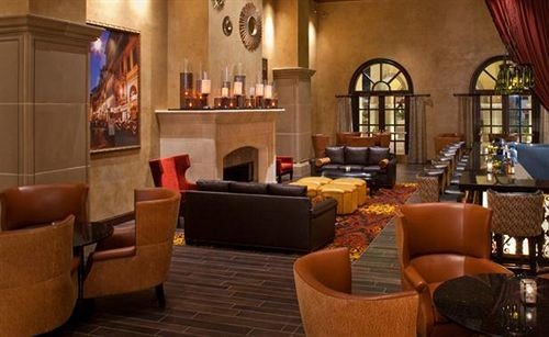 Hip Lounge Luxury property Lobby living room Bar restaurant
