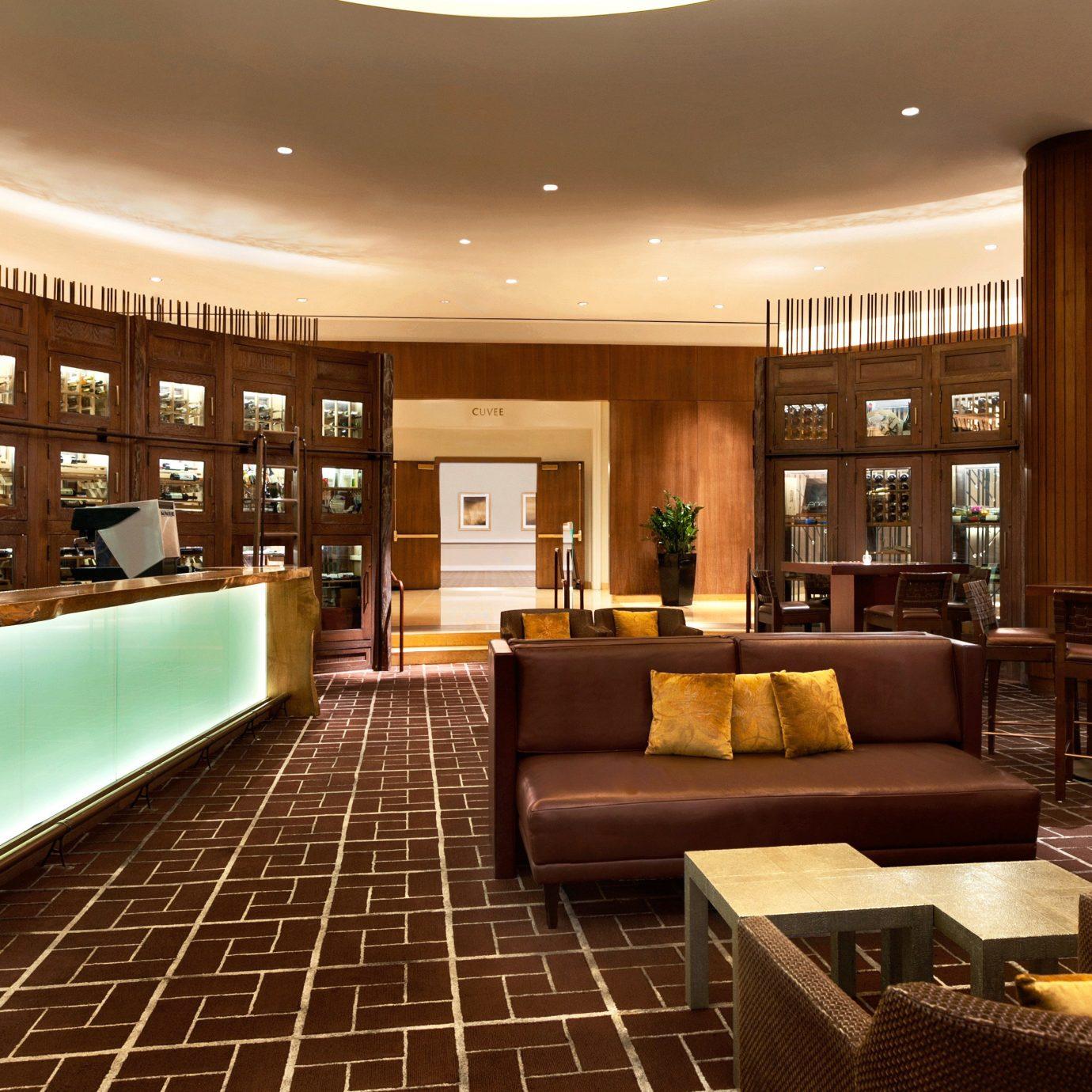 Hip Lounge Luxury Modern Lobby chair living room recreation room Bar condominium function hall convention center