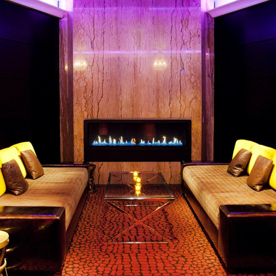 Hip Lounge Luxury Modern Suite Bar nightclub