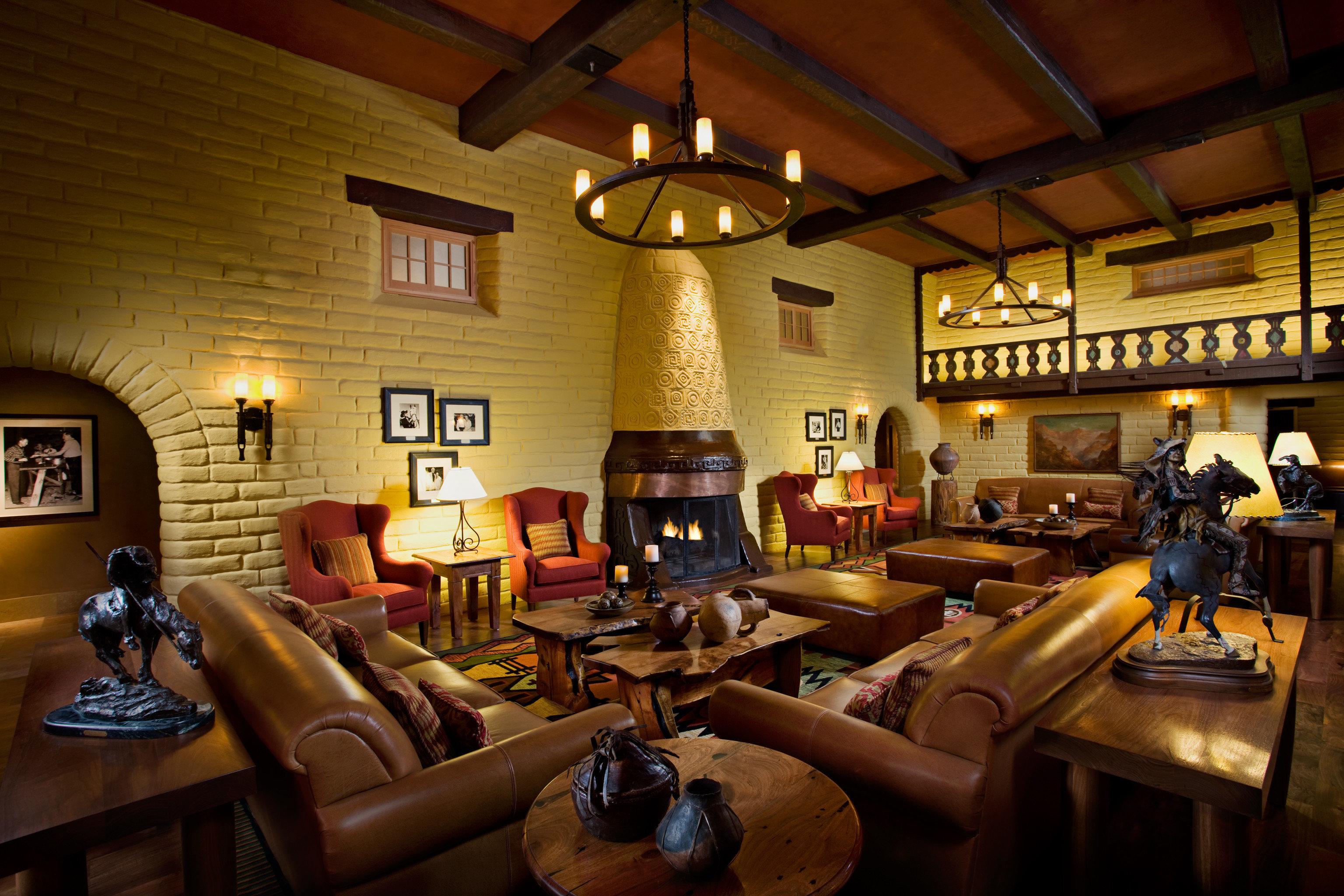 Hip Lounge Luxury Modern restaurant Bar café tavern